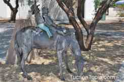 horse-sculpture-at-Brandi-Fenton-Memorial-Park