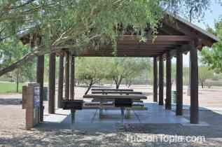 ramada-at-Brandi-Fenton-Memorial-Park