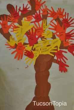hand-tree-at-Casa-de-los-Ninos