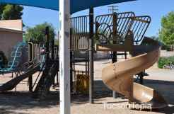 playground-at-Casa-de-los-Ninos