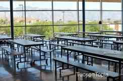 view-from-lunchroom-at-BASIS-Tucson