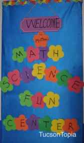 math-and-science-are-fun-at-Sonoran-Science-Academy