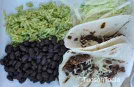 Mexican-Fiesta-Kids-Meal-at-Epazote-Kitchen