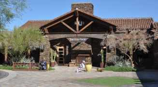 The Golf Shop at Jack Nicklaus Signature Golf Course