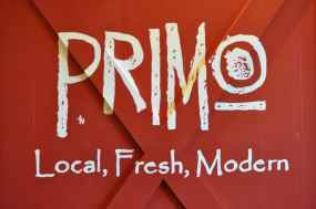 PRIMO at JW Marriott Tucson Starr Pass