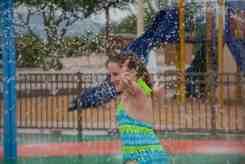 Marana Splash Pad joy