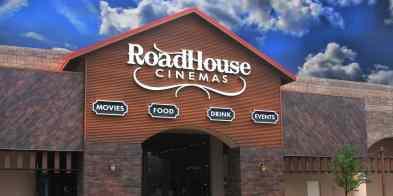 roadhouse cinemas dine-in movie theatre tucson