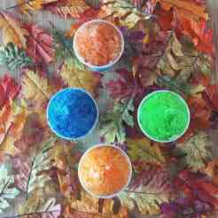 fall-flavors-at-bahama-bucks