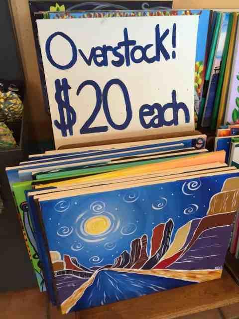 Creative Juice Buy Art Tucson