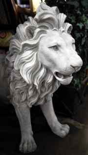 stone lion midtown mercantile merchants