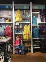 Disney Store at Tucson Premium Outlets