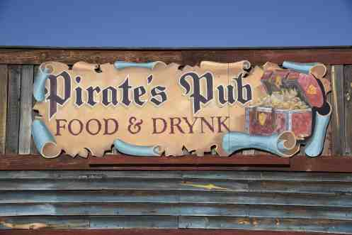 Pirate_s Pub Food _ Drynk at Arizona Renaissance Festival