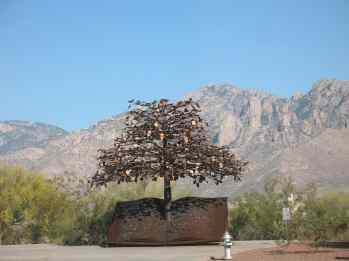 Tree of Knowledge with Mountains2