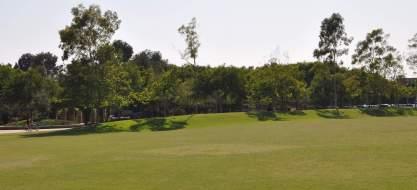grass-Bill-Barber-Memorial-Park-Irvine