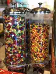 candy four seasons scottsdale resort