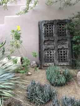 desert door four seasons scottsdale