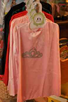 ittle-adventures-capes-dressup-mildred-dildred-tucson
