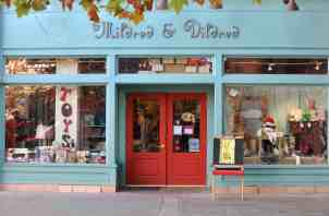 mildred-dildred-storefront-tucson