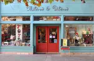 mildred-dildred-storefront-tucson