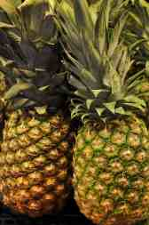 pineapples-ajs-fine-foods