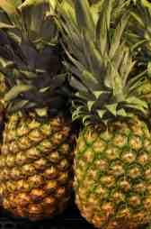 pineapples-ajs-fine-foods