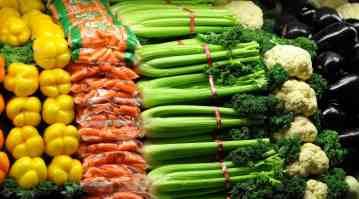 vegetables-ajs-fine-foods-tucson