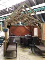 Great Wolf Lodge Anaheim Cabana Rentals