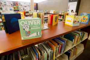 childrens-books-murphy-wilmot-library-tucson