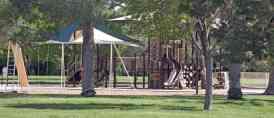 playground himmel park tucson