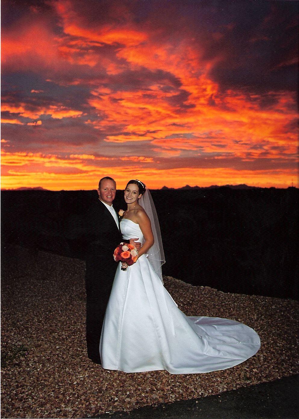 FAQs  My Tucson Wedding