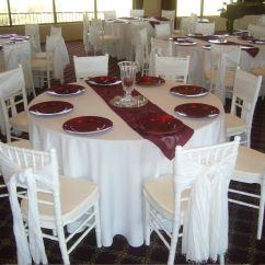 Wedding Chair Covers Pinterest Chairs For Restaurants New White Chiavari My Tucson