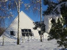 Zima_w_sredniej_2 (1)