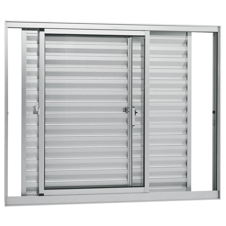 7 tipos de janelas para casas