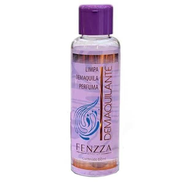 Demaquilante da Fenzza 60 ml