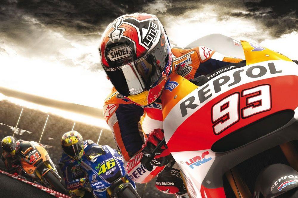 Dica de filme: Hitting The Apex, um documentário sobre o MotoGP