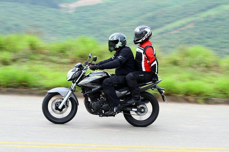 Motos Ducati Colombia Bogota