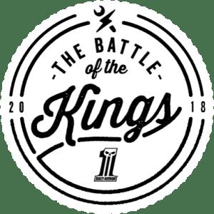 Battle of the Kings, a maior competição de customização Harley-Davidson chega ao Brasil