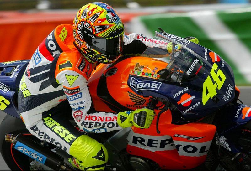 E a MotoGP pode voltar ao Brasil em 2021