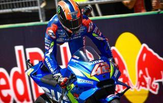MotoGP dos Estados Unidos