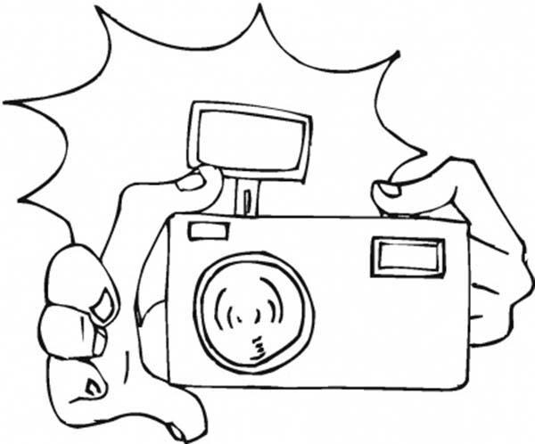 Canon Pixma Mp500 All In One Photo Printer Copier Scanner Service