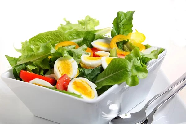 Dieta rápida para eliminar até 10 quilos
