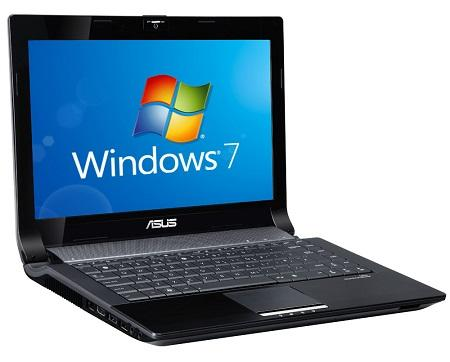 ASUS N43SM NOTEBOOK TURBO BOOST MONITOR DRIVERS FOR PC