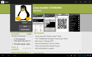 linux_Inst