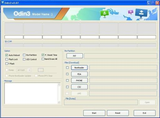 Odin3-3.07-download-feature-new