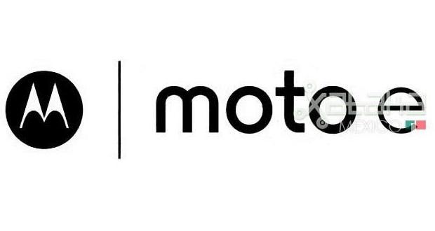 Moto E, o novo smartphone de entrada da Motorola