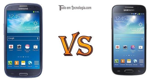 Duelo De Câmeras Moto G5 Contra Xiaomi Redmi Note 4: Galaxy S3 Neo Duos Vs Galaxy S4 Mini