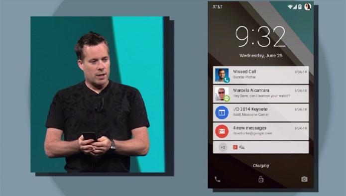 Android-L-Developer-2