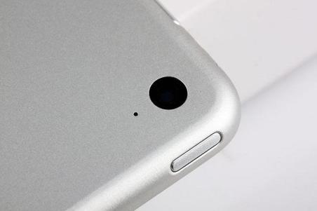 Apple iPad Air II - 2