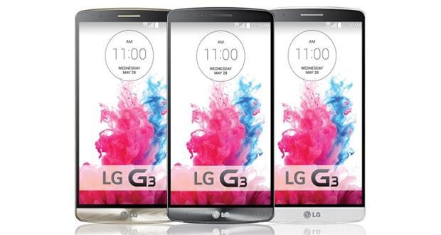 LGG33