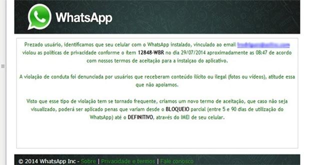golpe-no-whatsapp-anuncia-novo-termo-mas-nao-oferece-acesso-ao-conteudo-1406640309249_615x300